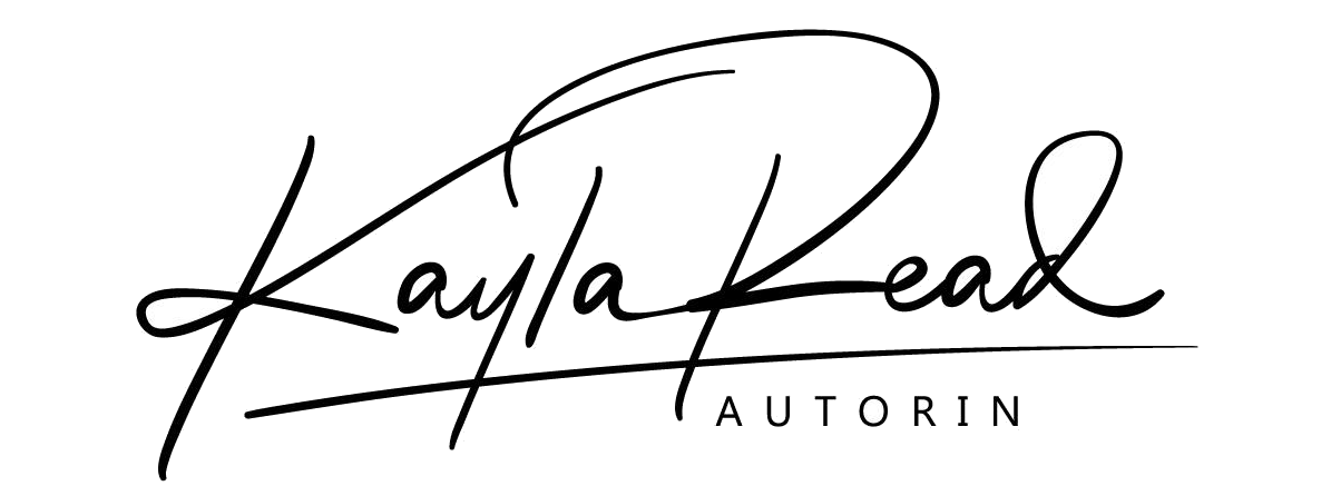 Kayla Read